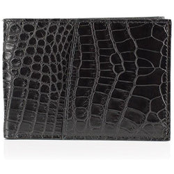 Zambezi Grace Men's Tri-fold Wallet