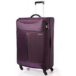 American Tourister Sky 68cm Spinner travel luggage