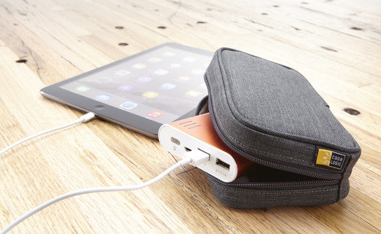 Case Logic Berkeley Battery Charger Case - iBags.co.za