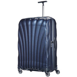 Samsonite Cosmolite 81cm Spinner | Midnight Blue