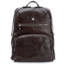Jekyll & Hide Berlin 14'' Laptop Backpack