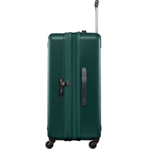 Victorinox Etherius Large Suitcase | Ever Green