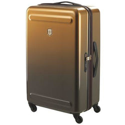 Victorinox Etherius Gradient Large Suitcase | Bronze