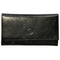 Busby Premier Purse - Black