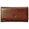 Busby Premier Purse - Brown