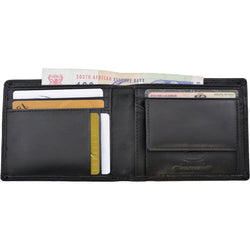 Busby Tennessee Wallet