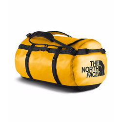 The North Face Base Camp Duffel XL | Summit Gold