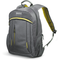 Port Designs Megeve Backpack 15.6"