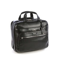 Cellini Infiniti 2 Wheel Business Case | Black