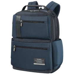 c6796cb1699 Samsonite Luggage and Travel Accessories | iBags Luggage - iBags.co.za
