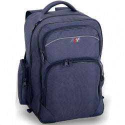 bd065641459d TravelMate School-Mate Division Backpack With Laptop Compartment