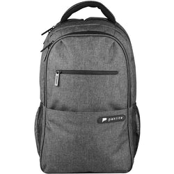 Paklite Vision Backpack | Charcoal