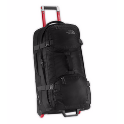 "The North Face Longhaul 30"" Roller Bag 
