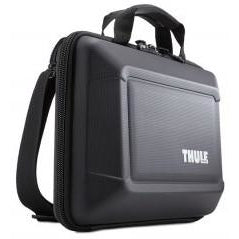 "Thule Gauntlet 3.0 13"" MacBook Attaché 