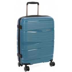 Cellini Freedom 65cm Medium Trolley