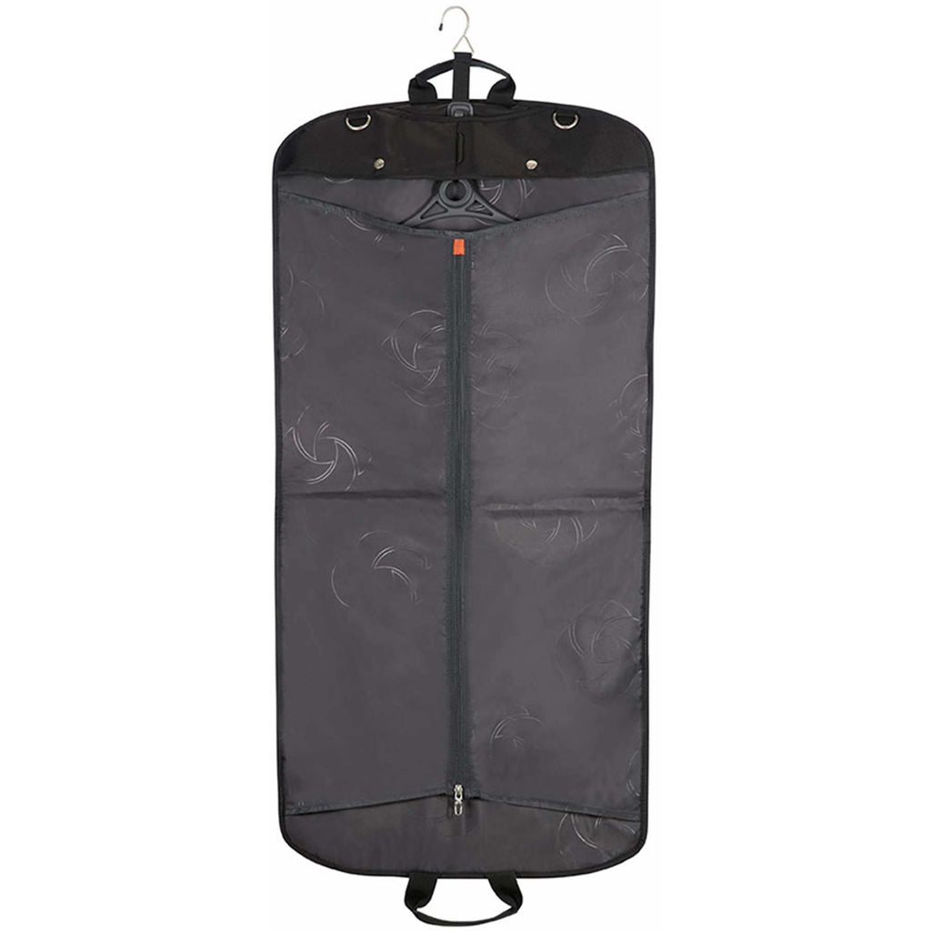 Samsonite X'Blade 3.0 Garment Sleeve | Black