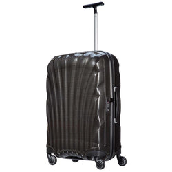 Samsonite Cosmolite 69cm Spinner | Black