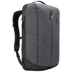 Thule Vea 21L Backpack | Black