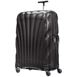 Samsonite Lite Locked Spinner 81cm | Black