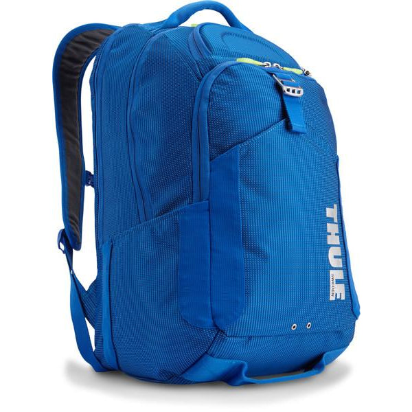 Thule Crossover 32L Backpack | Cobalt