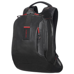 Samsonite Paradiver Light Backpack M | Black
