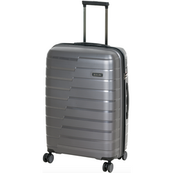 New Cellini Microlite Hardshell 75cm Large Spinner (3.68kg)