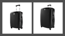 Thule Revolve Travel Set - iBags.co.za
