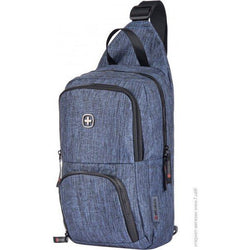 Wenger Console Sling Backpack
