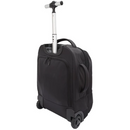 Bestlife Laptop Trolley Backpack