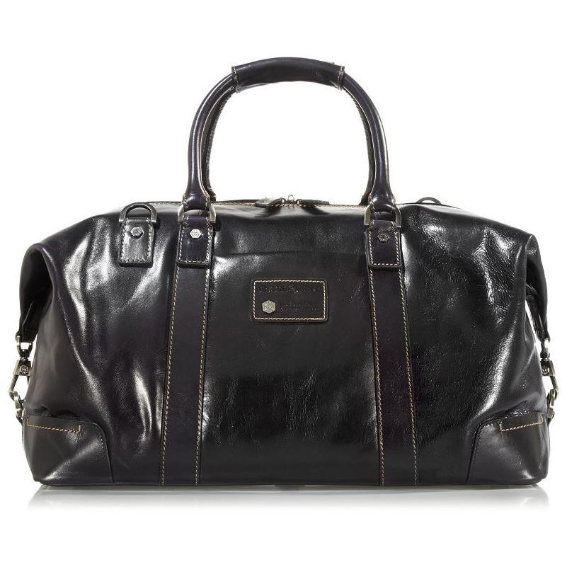 f104d4096 https://ibags.co.za/ daily https://ibags.co.za/products/adpel-a4-italian ...