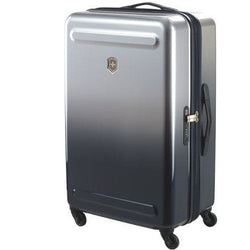 Victorinox Etherius Gradient Large Suitcase | Steel