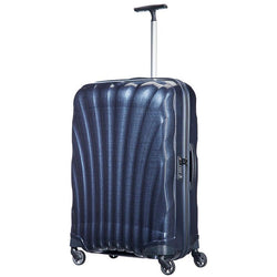 Samsonite Cosmolite (New Spec) 75cm Spinner | Midnight Blue