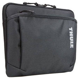 "Thule Subterra 12"" MacBook® Air Sleeve 