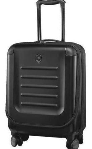 Victorinox Spectra™ Expandable Global Carry-On | Black
