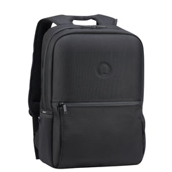 "Delsey Laumiere 17.3"" Laptop Backpack"