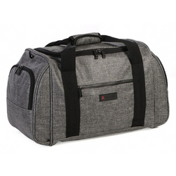 Cellini Origin Duffle