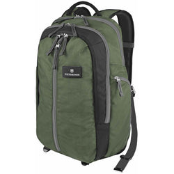 "Victorinox Altmont 3.0 Vertical-Zip 17"" Laptop Backpack 