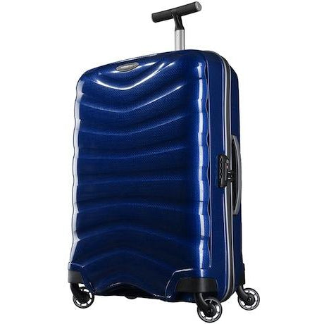 Samsonite Firelite Spinner 69cm | Deep Blue