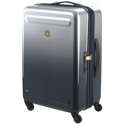 Victorinox Etherius Gradient Medium Suitcase | Steel