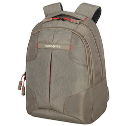 Samsonite REWIND 38cm Backpack (S) | Taupe