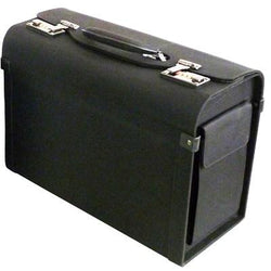 Tosca Polyester Large Pilot Case