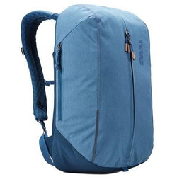 Thule Vea 17L Backpack | Light Navy