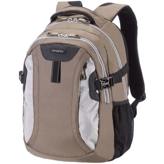 Samsonite Wanderpacks Laptop Backpack (M)