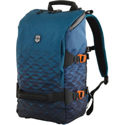 Victorinox Vx Touring Backpack | Dark Teal