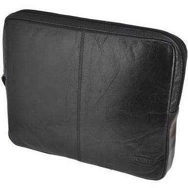 Busby Ipad Cover | Black