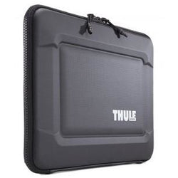 "Thule Gauntlet 3.0 13"" MacBook Sleeve 