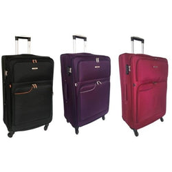 Tosca Gold Ultralight 60cm Trolley Case