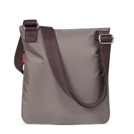 Hedgren Shoulder Bag | Black - iBags.co.za