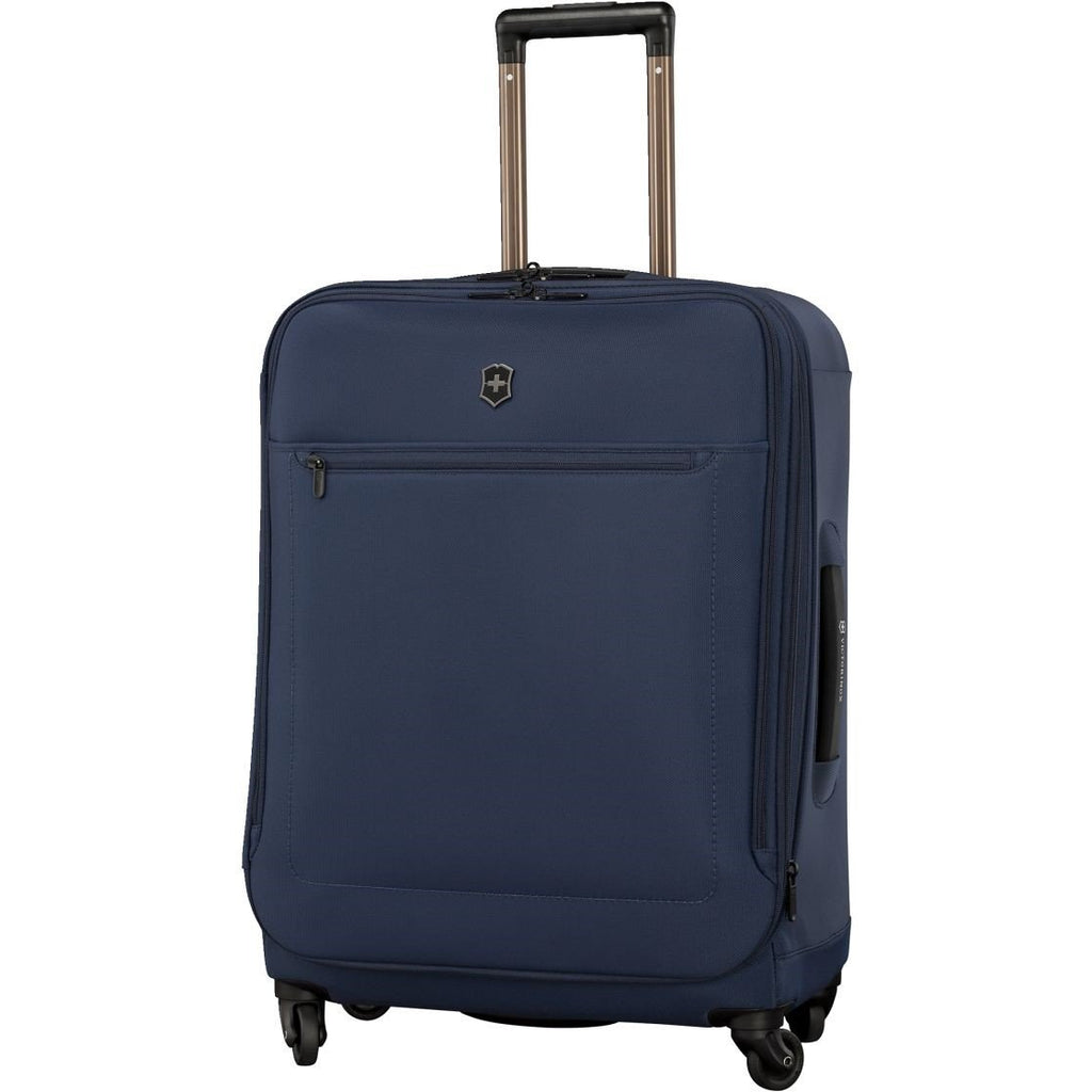 Victorinox Avolve 3.0 Expandable Medium Spinner | Blue