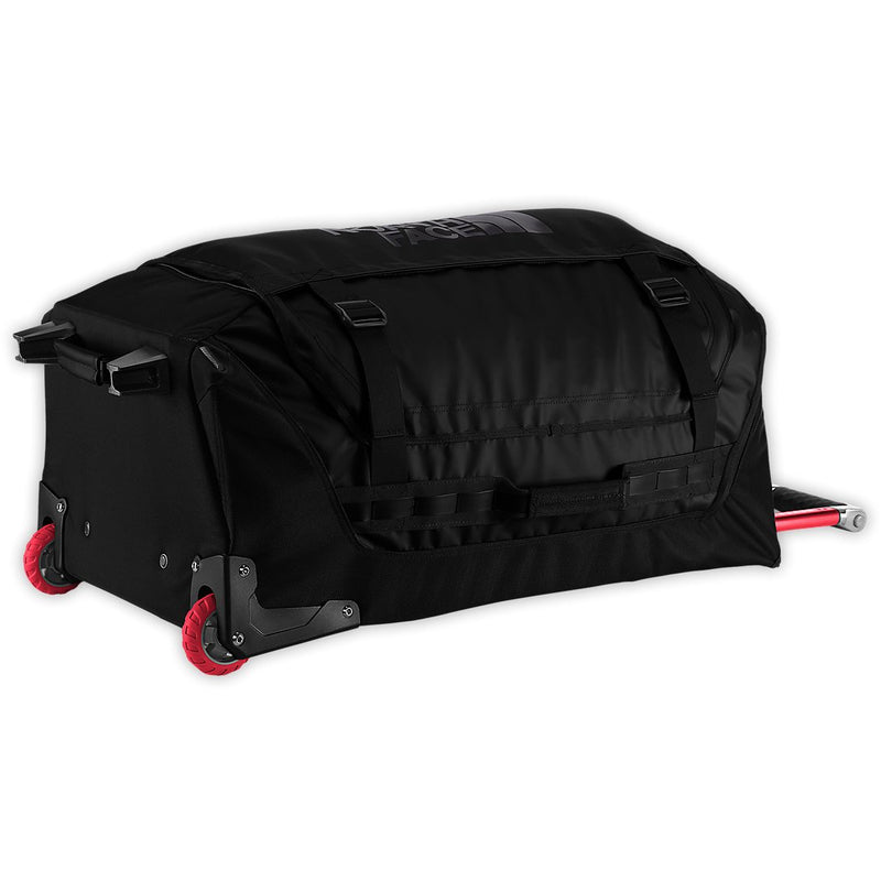 The North Face Rolling Thunder 30inch Trolley | Tnf Black